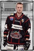 44-Dominic-Steck